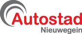 Autostad Nieuwegein